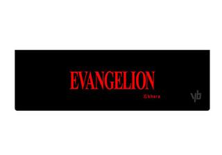 evangelion-09.jpg